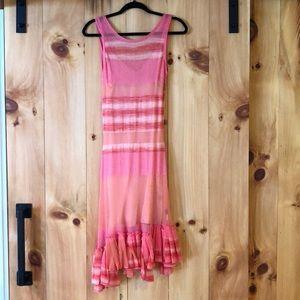 Flirty Missoni cocktail dress size 40, fits size 4